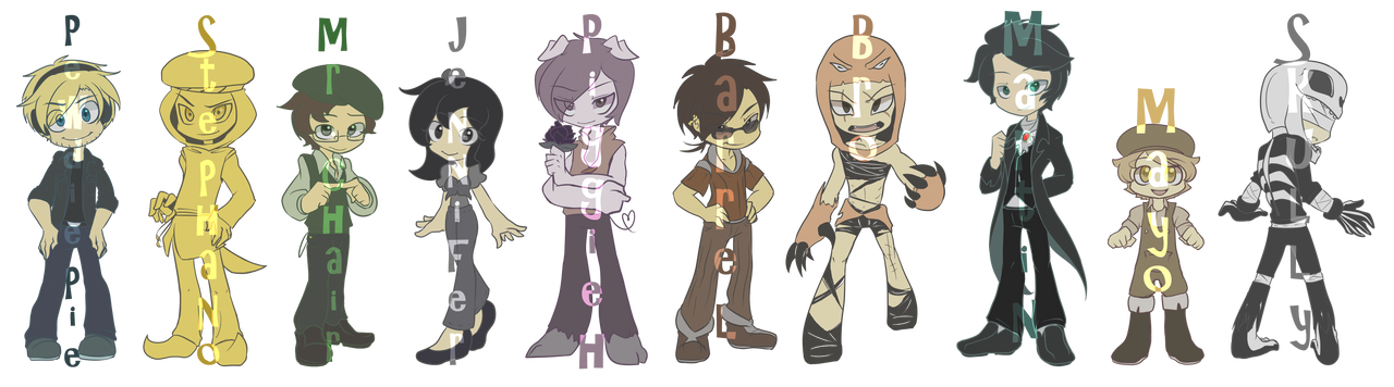 http://fc06.deviantart.net/fs70/i/2012/356/9/a/pewdiepie__main_amnesia_characters_by_chibiguardianangel-d5ov2gm.png