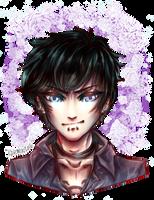 [COMM] Edward by kayomin