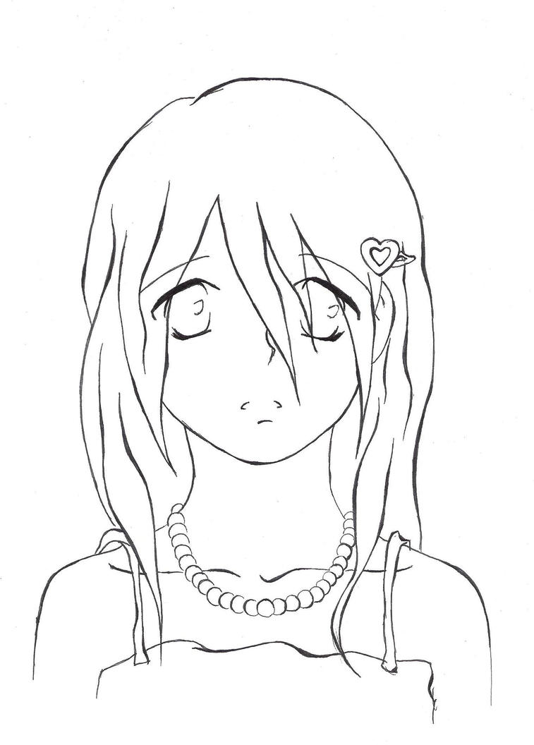 It's just a photo of Soft sad coloring pages