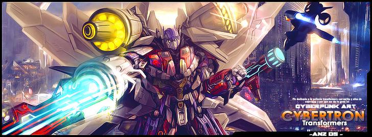 transformers_banner_by_anzert-d5fbkbs.jp