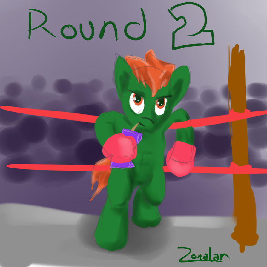 [Image: boxerpony_round_2___30_minute_challenge_...6p2mwb.png]