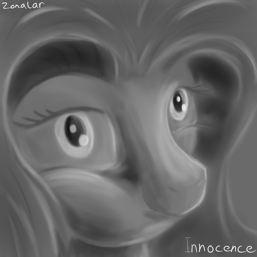 [Image: innocence___30_min_challenge_by_zonalar-d6qc607.png]