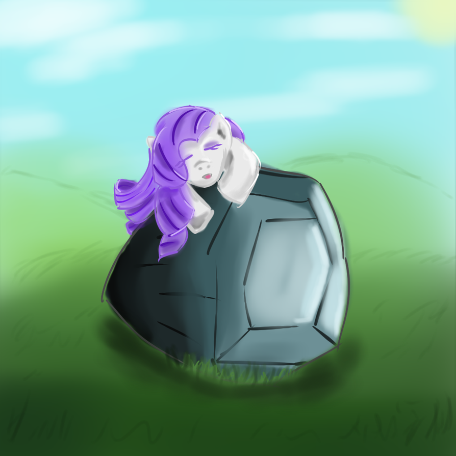 [Image: rarity_s_true_gem___30_min_challenge_by_...6ql475.png]