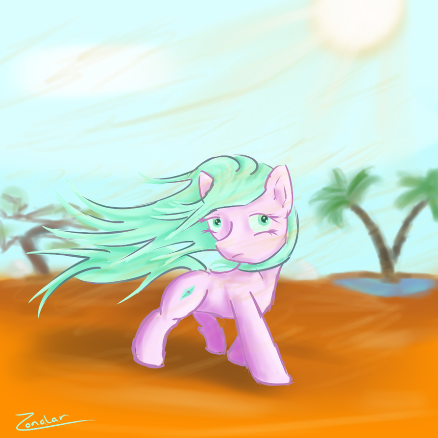 [Image: desert___45_min_challenge_by_zonalar-d6qxczw.png]