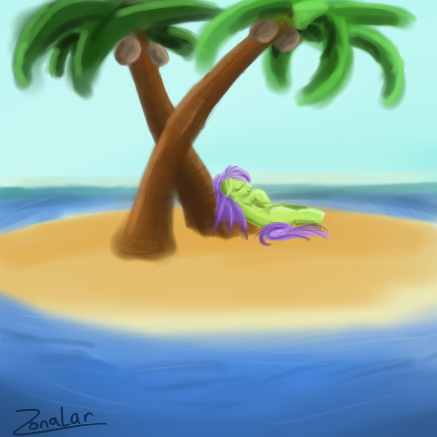 [Image: island___30_min_challenge_by_zonalar-d6rfkti.png]
