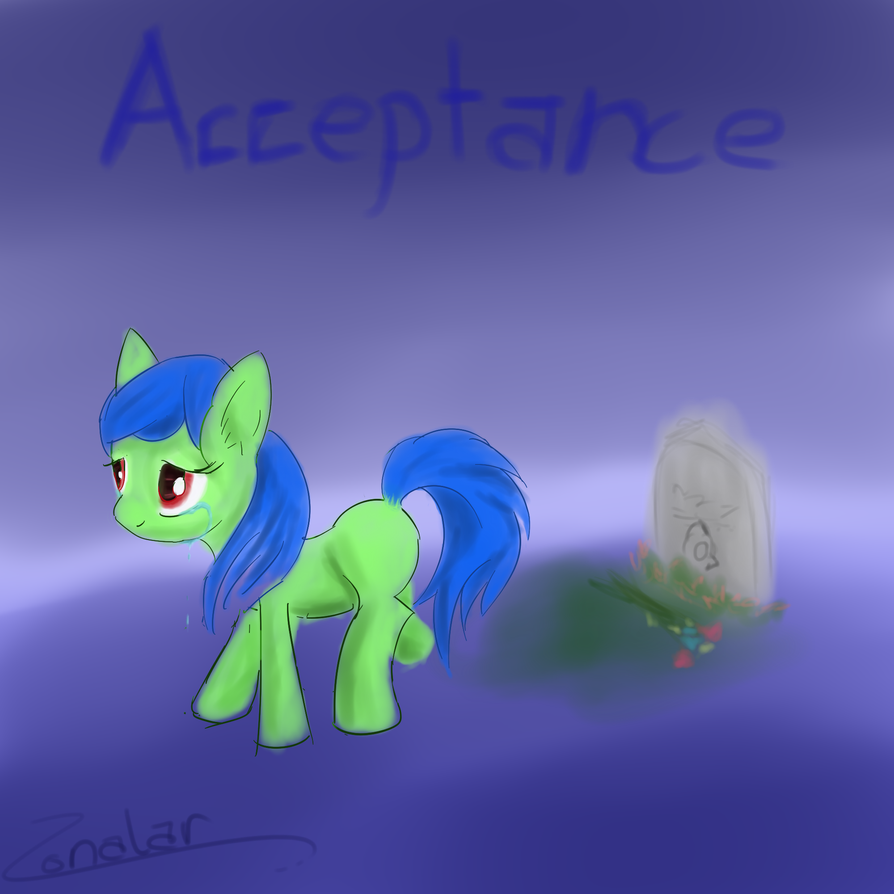 [Image: acceptance___30_min_challenge_by_zonalar-d6rw4r3.png]