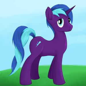 Zonalar's Profile Picture