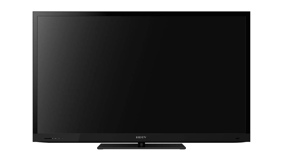 Image Result For Tv Play