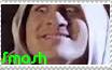 Assasins Creed Smosh Stamp by unusualKitten
