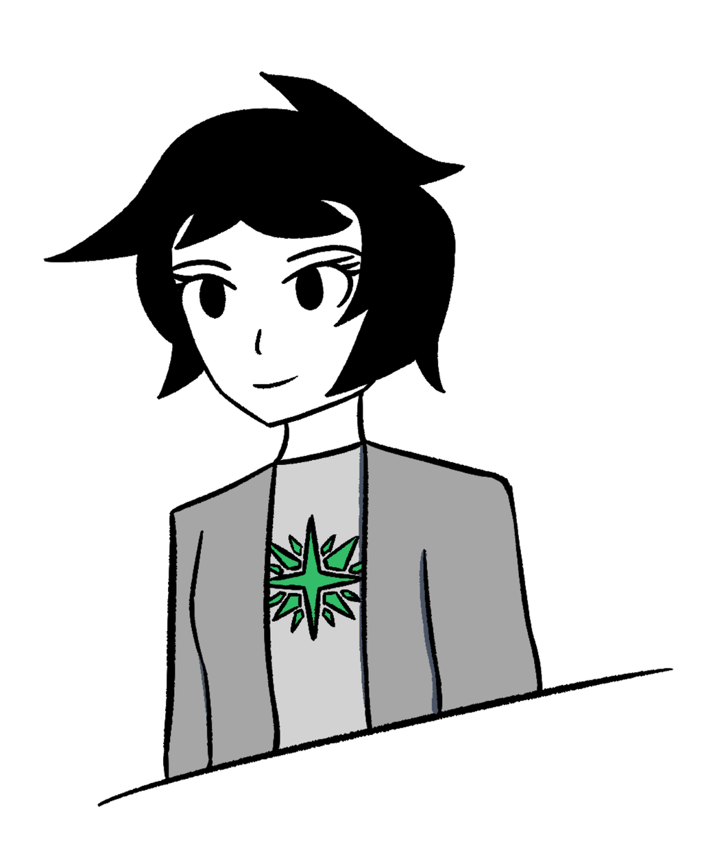 [Image: joey_claire__hiveswap___not_really_finis...bnwgrj.png]
