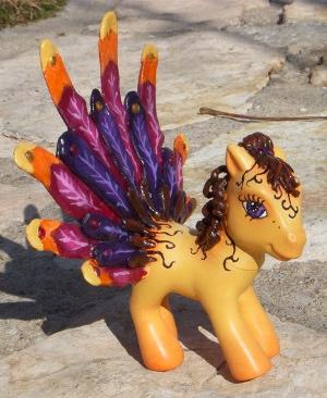 My_Little_Pony_Custom_Autumn_by_customlp