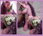 My Little Pony custom