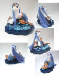 Lazuli by customlpvalley