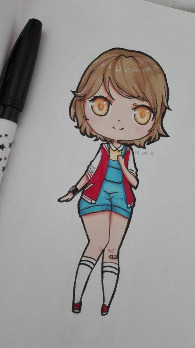 https://pre00.deviantart.net/ee8c/th/pre/i/2018/208/3/c/old_traditional_chibi__by_versovie-dcifdl0.jpg