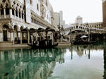 The Vintage Venetian