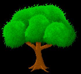 Tree by GodsBoss
