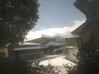 Snow 2 by pameratyan