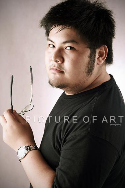 pictureofart's Profile Picture