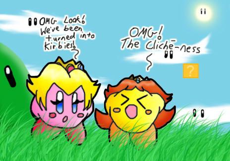 Les Fan-Art du Web ! Kirby_Transformation_Cliche_by_chikisingergrl