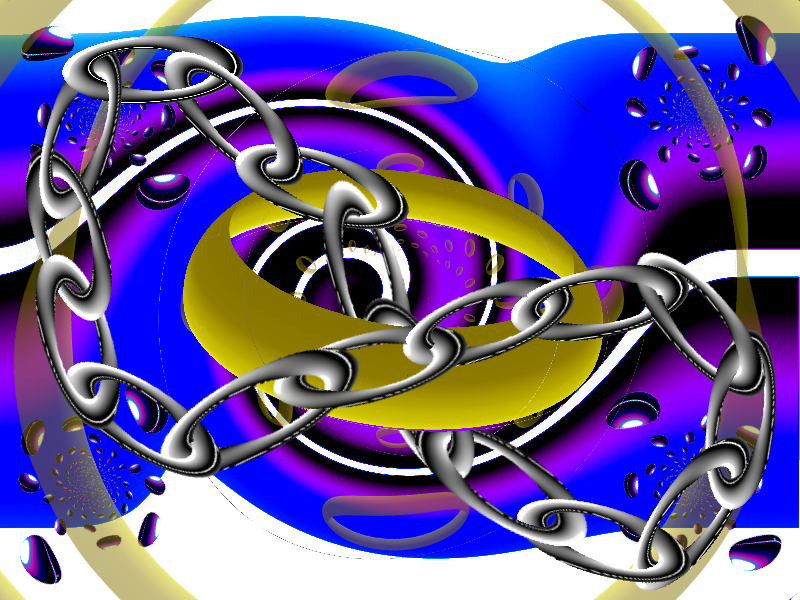 Ring_around_the_chain_by_zookey2.png