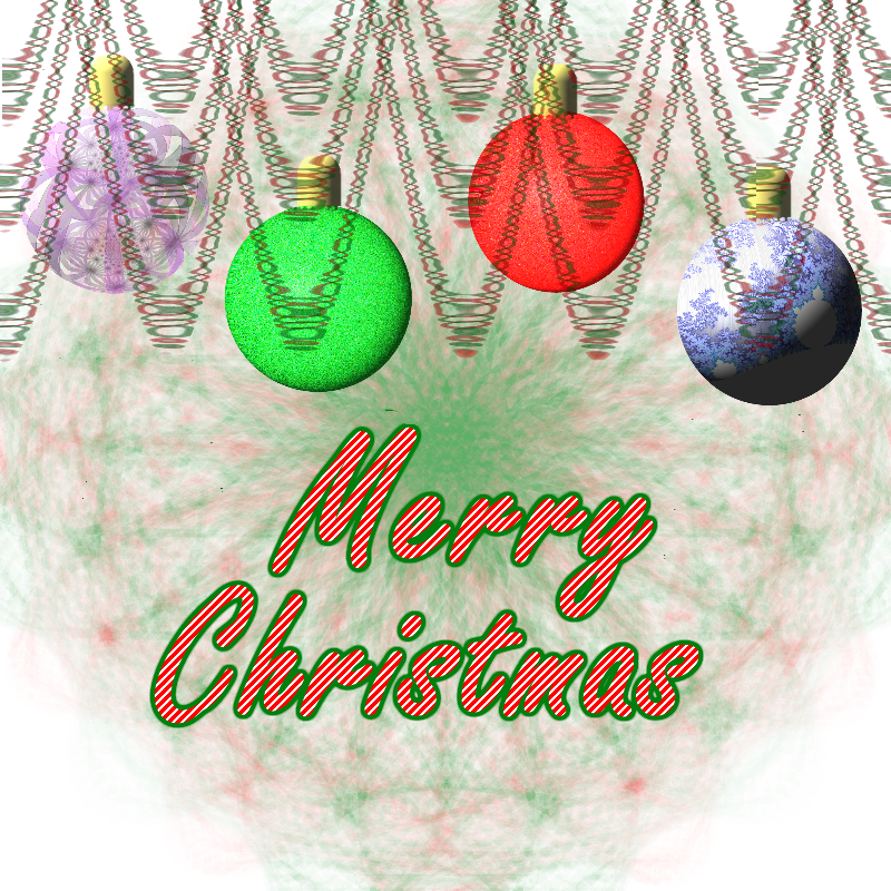Christmas_Card_by_zookey2.png