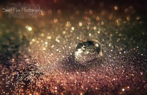 Drop 1 by SweetPeaPhototc