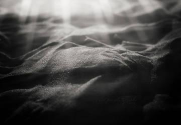 Sahara Sands by SweetPeaPhototc