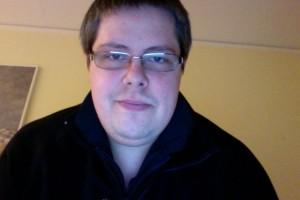 Antediluvian80's Profile Picture