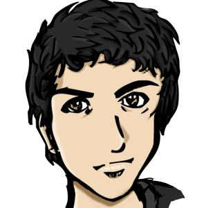 phlk's Profile Picture