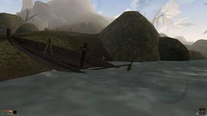 Longboat3