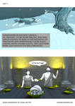 The Battle of Lapiths and Centaurs - Comics - pg.1
