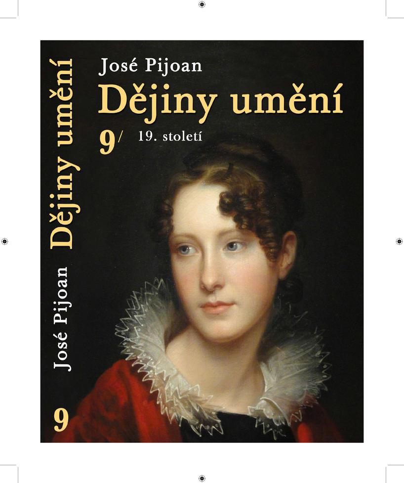 History Of Art Book Cover : History of art volume book cover by berandas on deviantart