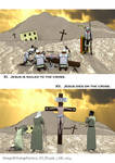 Stations of the cross - comics - page 6