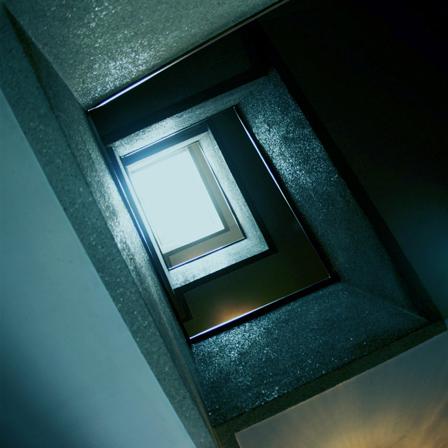 the escape by m-lucia
