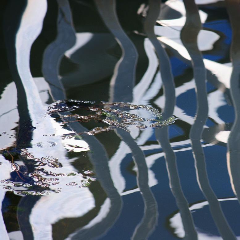 river secrets by m-lucia
