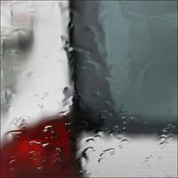 let it rain by m-lucia