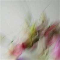 soft turbulence by m-lucia