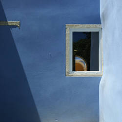 blues.revisited by m-lucia