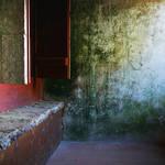 secrets of the hidden convent