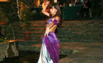 Tirza's first dance 01