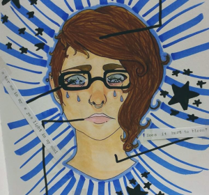 ReignofEmery's Profile Picture