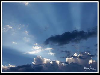 Hope by UmbraLunae
