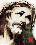 'Jesus'God is Love