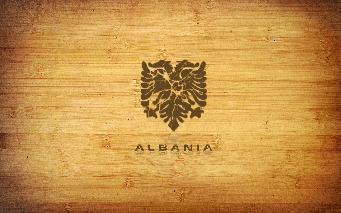 Albania HD Wallpaper > Wallpaper Albania