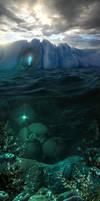 Underwater 01 (Sky link updated)