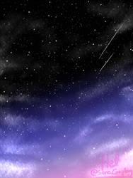 Galaxy [n.1]