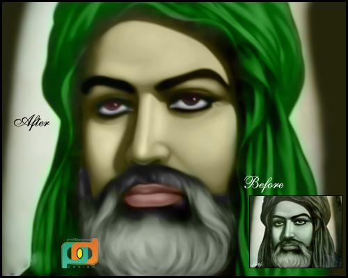 216/6/6/shahid_mihrab_imam_ali_ibn_abi_talib_by_mustafa20-d59ug4ujpg