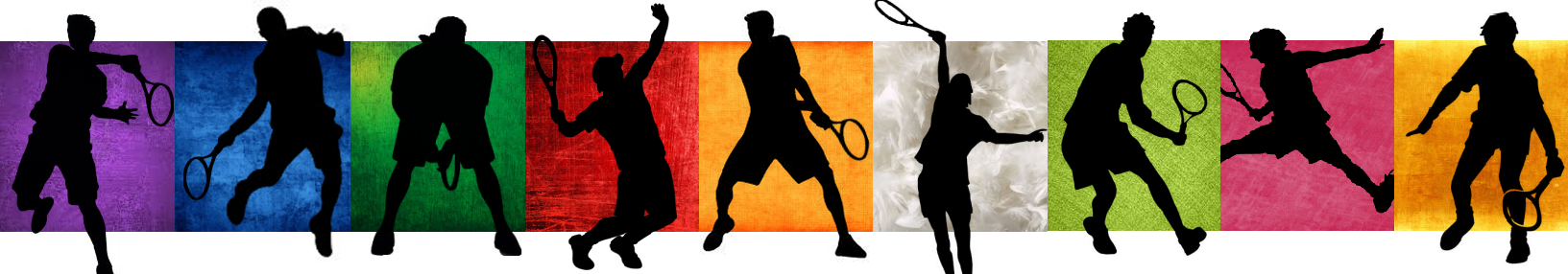Prince Of Tennis Seigaku Team Banner By Swisskun On Deviantart