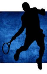 Prince of Tennis - Oishi Shuichiro by Swisskun