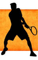 Prince of Tennis - Kawamura Takashi by Swisskun